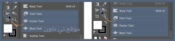 Adobe Illustrator Download